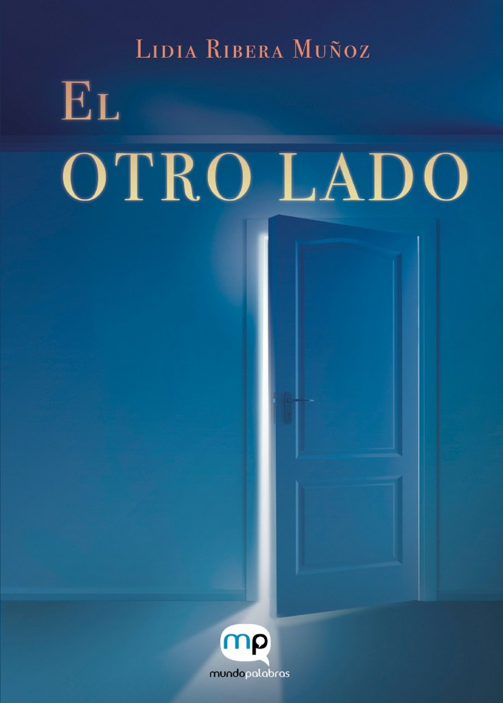 Portada_el_otro_lado_sin_lomo